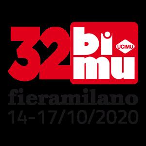 32.BI-MU 2020